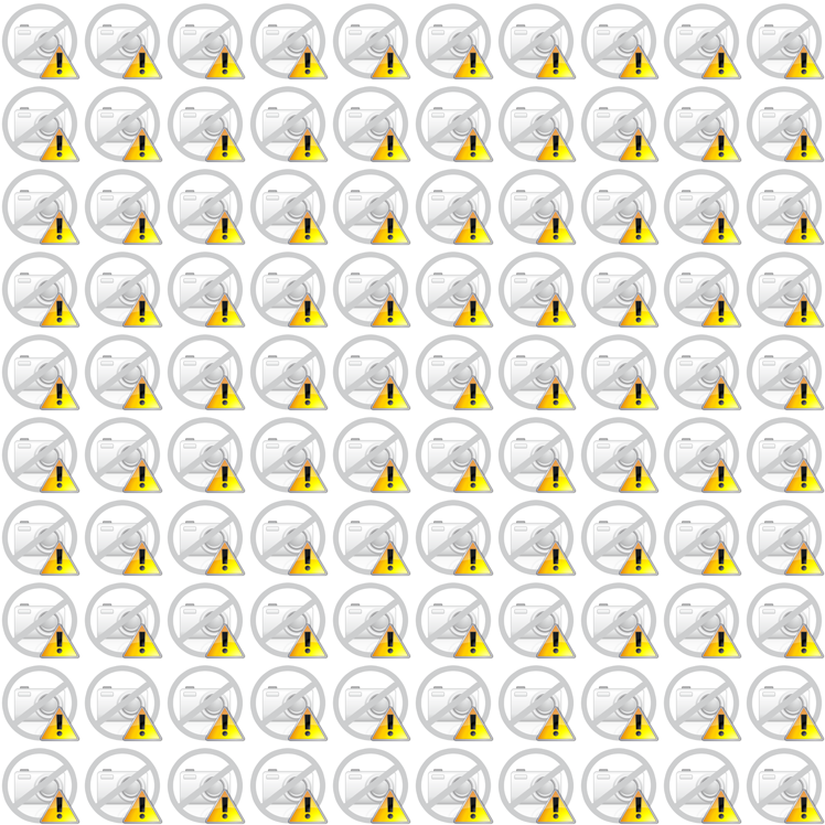 Book Taxi on WhatsApp