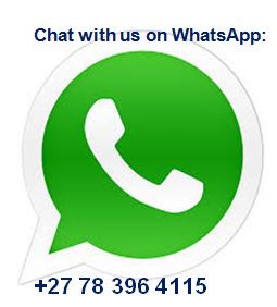 WhatsApp Number to chat with  Sandton Taxi Cabs